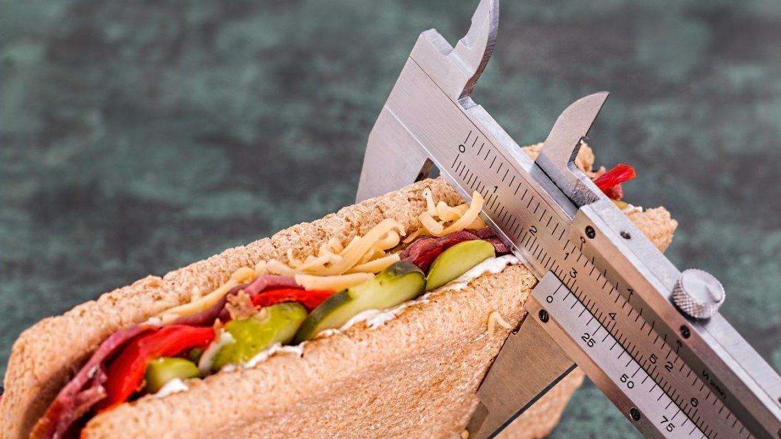 Convenzione Nutrizionista
